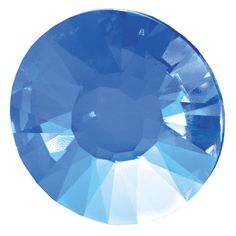 Regenbogenkristalle Sun 40mm