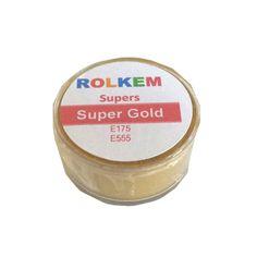 rolkem-super-gold-10ml1.jpg (600×600)