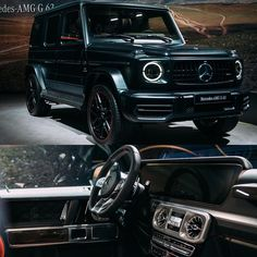 Mercedes G Wagon, Mercedes Benz G Class, New Mercedes, Mercedes Benz Cars, All Sports Cars, G Class Amg, Merc Benz, Gold Reserve, G63 Amg