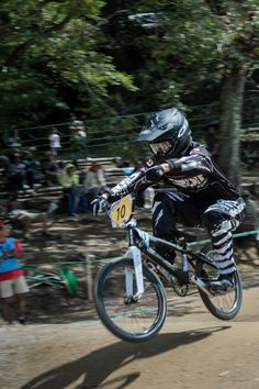 2015 akitakata bmx International