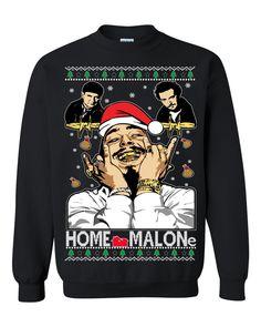 Baking Spirits Bright Christmas Ugly Sweater Shirt Noel Merry Xmas Sweatshirt