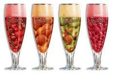 Ovocné pivo s různými příchutěmi - hit tohoto léta. Sociální sítě a média Vám pomáhají prodávat - více na www.nifos.cz