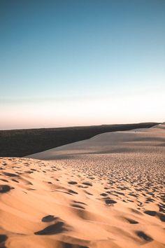 Dune Du Pilat - Bordeaux France Bordeaux France, Bordeaux Wine, Northern California Travel, Wish Lanterns, Desert Aesthetic, Road Trip France, Le Pilates, Excursion, The Dunes