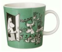 This is a complete list of all Arabia Moomin Mugs from the fist Moomin Mugs in 1990 and all the way to 2019 and forward. Moomin Mugs, Mumi, Drawings, Tableware, Kitchen, Den, Store, Blogging, Cooking