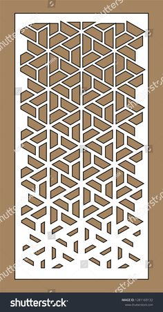 Find Art Gradient Sheetlaser Cutting Arabesque Vector stock images in HD and millions of other royalty-free stock photos, illustrations and vectors in the Shutterstock collection. Laser Cut Panels, Laser Cut Metal, Metal Panels, Laser Cutting, Arabesque, Wall Patterns, Laser Cut Patterns, Grill Door Design, Cnc Cutting Design