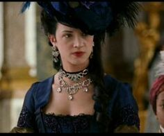 1000+ images about Asia Argento on Pinterest | Asia ...
