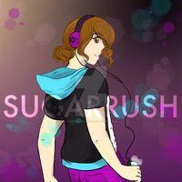 Sugar Rush by RainyDayMariah
