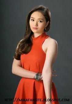 Asian Girl, Actresses, Filipino, Formal Dresses, Girls, Women, Style, Fashion, Asia Girl