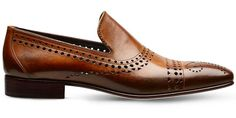 moreschi shoes - Google Search