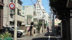 [Japan Collection #2] NA House by Sou Fujimoto on Vimeo