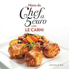 Chef a 5 euro con le carni