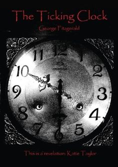 Katie Taylor, Ticks, Clock, Watch, Clocks