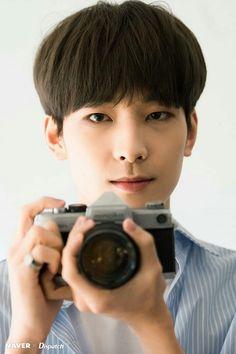 Director's Cut Photoshoot Woozi, Jeonghan, Diecisiete Wonwoo, The8, Seungkwan, Seventeen Wonwoo, Seventeen Debut, Seventeen Scoups, Rapper