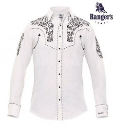 c0d21741ba 7 mejores imágenes de camisa vaquera hombre