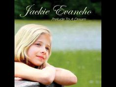 jackie evancho how did she become famous | Jackie Evancho at 9 yr old Interview Radio Podcast Oct 2 2009 ...