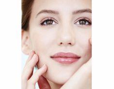 beauty tricks 10 Weird Beauty Tricks That Really Work