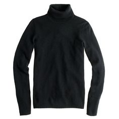 Collection Cashmere Turtleneck Sweaterhttp://rstyle.me/~10QBZ