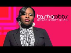 "Tasha Cobbs - For Your Glory ""Full Version"" (HQ)"