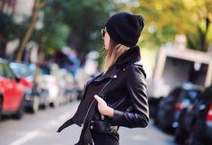 New | Acne Jacket