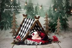 Newborn Photography Prop Tent Only by KingsCloth on Etsy https://www.etsy.com/listing/488454026/newborn-photography-prop-tent-only