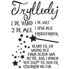 Trylledej! Wooden Christmas Ornaments, Christmas Crafts For Kids, Christmas Projects, Simple Christmas, Kids Crafts, Christmas Carol, Christmas Angels, Diy And Crafts, Christmas Decorations