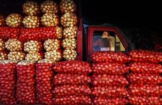 ... Photo by Hasan TÜRKER -- National Geographic Your Shot