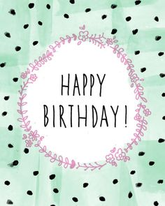 Are you looking for ideas for happy birthday friendship?Check this out for cool happy birthday inspiration.May the this special day bring you love. Best Birthday Quotes, Best Birthday Wishes, Birthday Wishes Cards, Bday Cards, Birthday Ideas, Happy Birthday Pictures, Happy Birthday Messages, Happy Birthday Funny, Happy Birthday Greetings