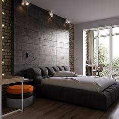 Дизайн интерьера - фото: фото, идеи дизайна, каталог - oselya.ua