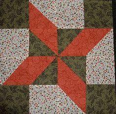 blocos de patchwork, bloco de patchwork, idéias para blocos de patchwork, blocos de patch, idéias para blocos de patch, passo a passo blocos de patchwork, passo a passo patchwork, blocos de quadrados de triângulos, bloco caleidoscopio, bloco caminho do bêbado, bloco fly guese, bloco log cabin