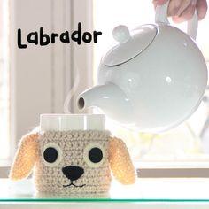 Crochet Coffee Cozy, Crochet Cozy, Hand Crochet, Yarn Projects, Crochet Projects, Crochet Chain Stitch, Mason Jar Cozy, Cozy Cover, Mug Cozy