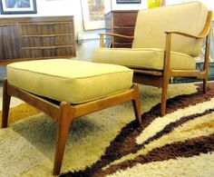 Danish Modern Furniture Houston: Danish Modern Furniture Houston ...