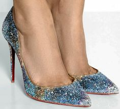 louboutin shoes buy Very Popular For Christmas Day,Very Beautiful for life.
