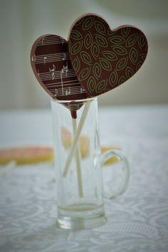 #Handmade chocolate from Hungary www.kockacsoki.com