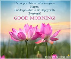 1570 best good morning greetings images on pinterest morning good morning quotes m4hsunfo