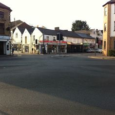 Do YOU know where this is?? What's the name of the street? #NoPrize :) #Peterborough #LiberalDemocrats #LibDems #Cambridgeshire #Politics #DarrenFower #CllrFower #Community #PeterboroughCC #OutAndAbout #Activism #CityCouncil #LocalAuthority #Tax #Government #Werrington #Gunthorpe #Paston #Walton