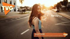 Eastside - Ellie (Loyal x Don't) (Leo Gordy Remix)
