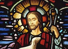 Pastor Called Out Joel Osteen, Joyce Meyer Jesus History, Window Graphics, Holocaust Survivors, Jesus On The Cross, Holy Cross, Joyce Meyer, Holy Week, The Kingdom Of God, Dios