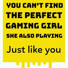 Gamer Shirt, Games For Girls, Streamers, Like You, Gaming, Memes, Shirts, Instagram, Videogames