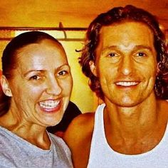 """#ESAudio in #LosAngeles Wishes the Mr. #MatthewMcConaughey a Very #HappyBirthday!:) Matthew McConaughey actually Tracked his #Song, """"Ladies of Tampa"""", which was in the First Magic Mike , in #ESAudioRecordingStudio's """"#Studio A""""!:)   #Rock On!:)   Photo: www.ESAudio.com 2016"""