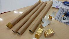 추석 포토존/족자 만들기 : 네이버 블로그 Rolling Pin, Knife Block, Cinnamon Sticks, Triangle