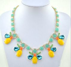 bubble necklace,beadwork necklace,bib necklace,statement necklace,bridesmaid gift ,Bead Necklace ,wedding necklace