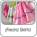 MADE tutorials for SO MANY baby/kid/boy/girl clothes    i just looooooooooooooooooooooove this site!!!!!!!!!!