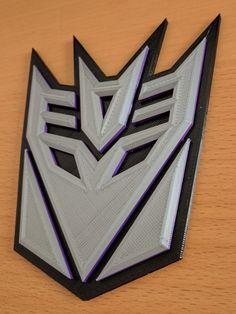 Transformer+Decepticon+Logo+-+Remix+by+Gelap.