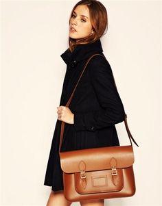 12e0127e5a 22 Best designer fake handbags on sale images