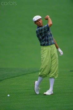 d1f0c8d52ee 103 Best Payne Stewart images in 2019