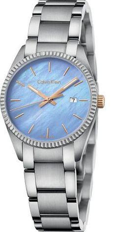 Calvin Klein K5R33B4X