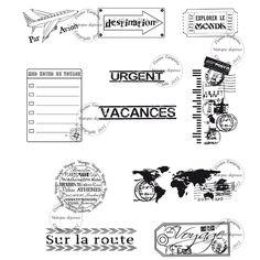 http://www.denimtampons.com/enligne/tampons/par-prix/5-de-15/planche-de-11-tampons-voyage-par-vero2a-et-meldon-detail