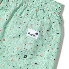 Boardies x Kestin Hare Limited Edition Mens Shortie Length Swim Shorts – Boardies® https://boardiesapparel.com/products/boardies-x-kestin-hare-limited-edition-mens-shortie-length-swim-shorts