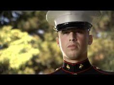 Bearing - Marine Corps Leadership Traits