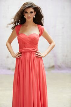 Allure Bridals Style 1432 Possible Bridesmaid Dress I Like How The Straps Can Be Adjusted To Suit Lady